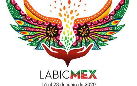 LABICMEX
