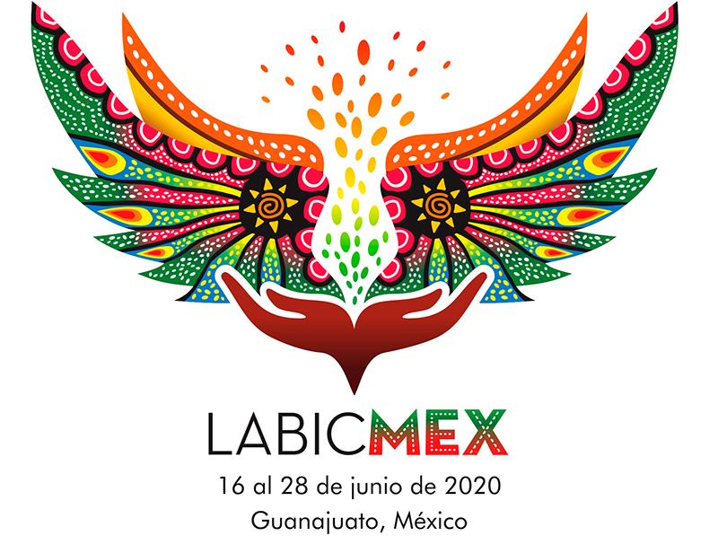 El 7º Laboratorio de Innovación Ciudadana será en México y tratará sobre discapacidad