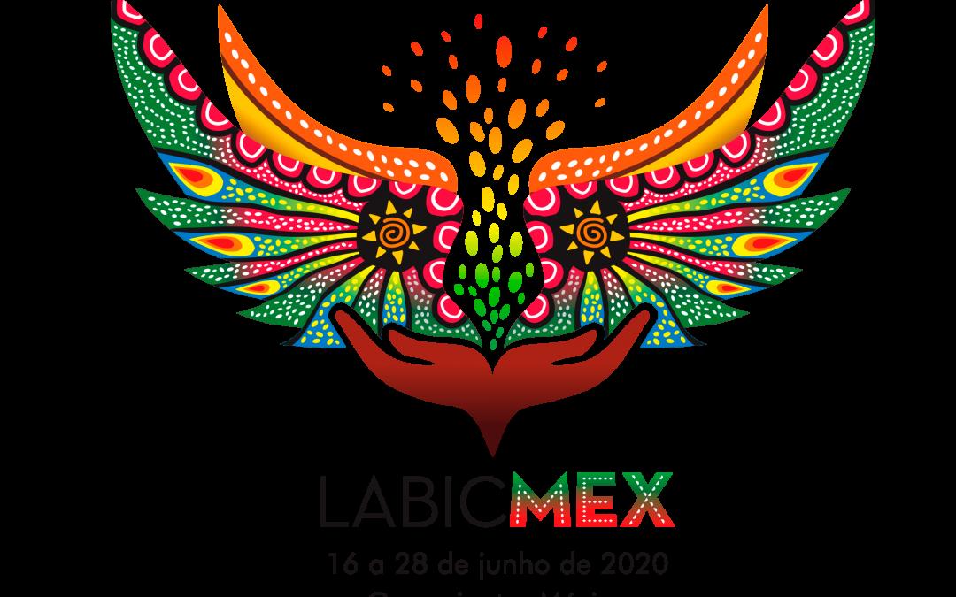 O 7º Laboratório de Inovação Cidadã terá lugar no México e estará dedicado à deficiência