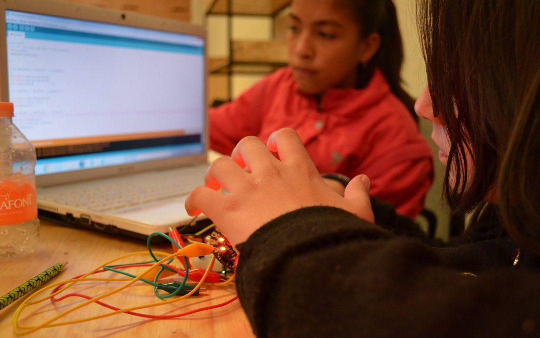 LAB León: Laboratorio de innovación pública y social en México
