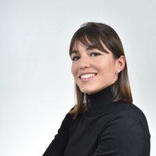 Lianne Guerra Rondón