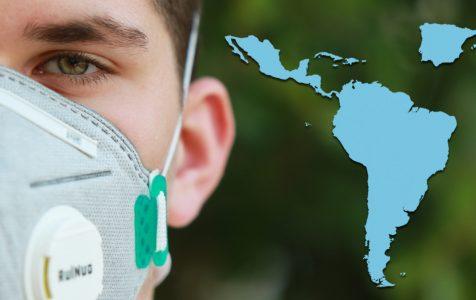 Impacto Socio economico del coronavirus