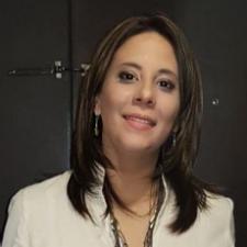 Cristina Raquel Caballero García