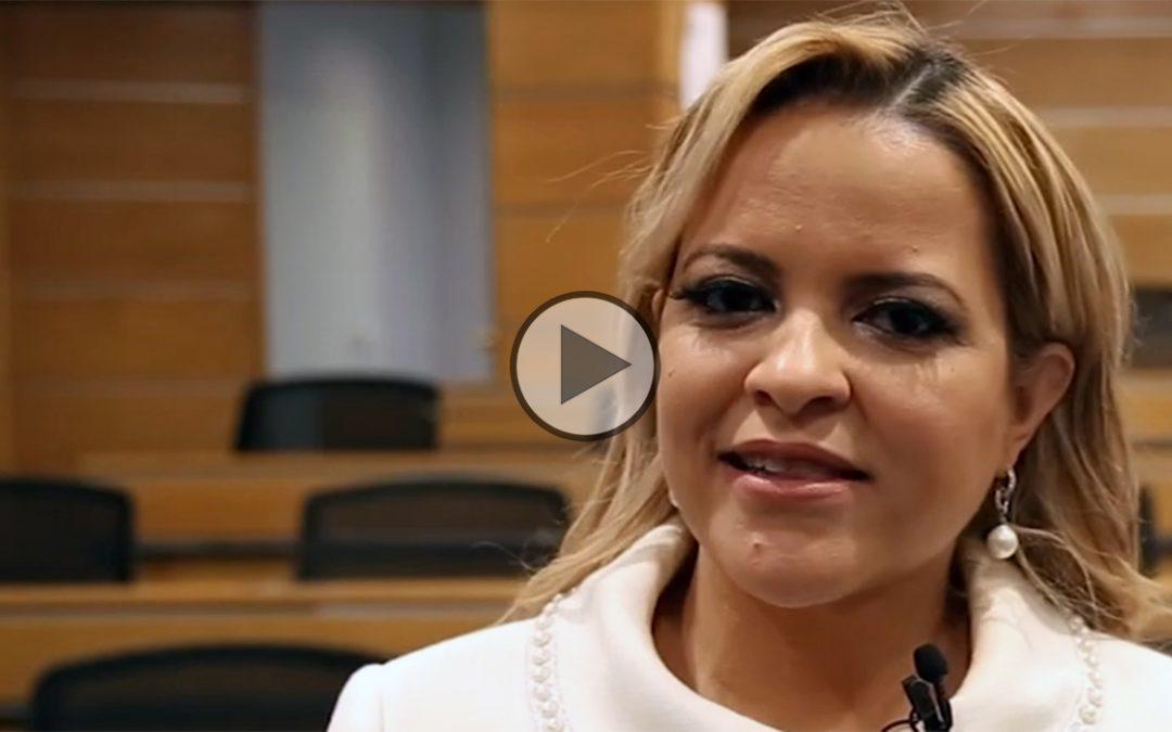 O hospital dominicano que é referenta na saúde pública da região