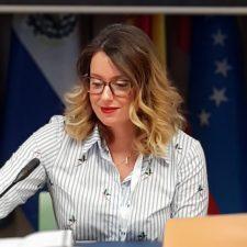 Gemma Cano