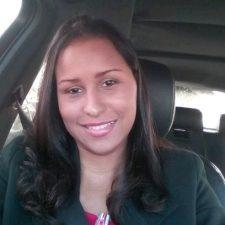 Nelly Tejeda