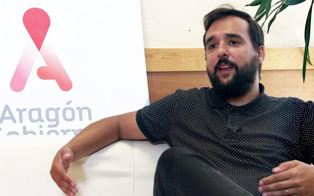 Cómo están innovando las organizaciones públicas en Iberoamérica