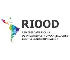 Secretaría Técnica RIOOD