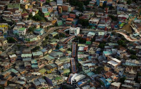 colombia medellín desarrollo urbano
