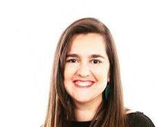 Ignacia Barros