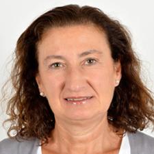 Maria Luisa Tarno