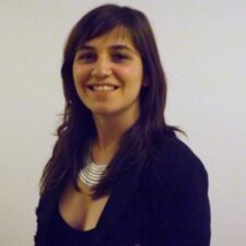 Beatriz Sanchez