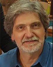 Juan Arbiza