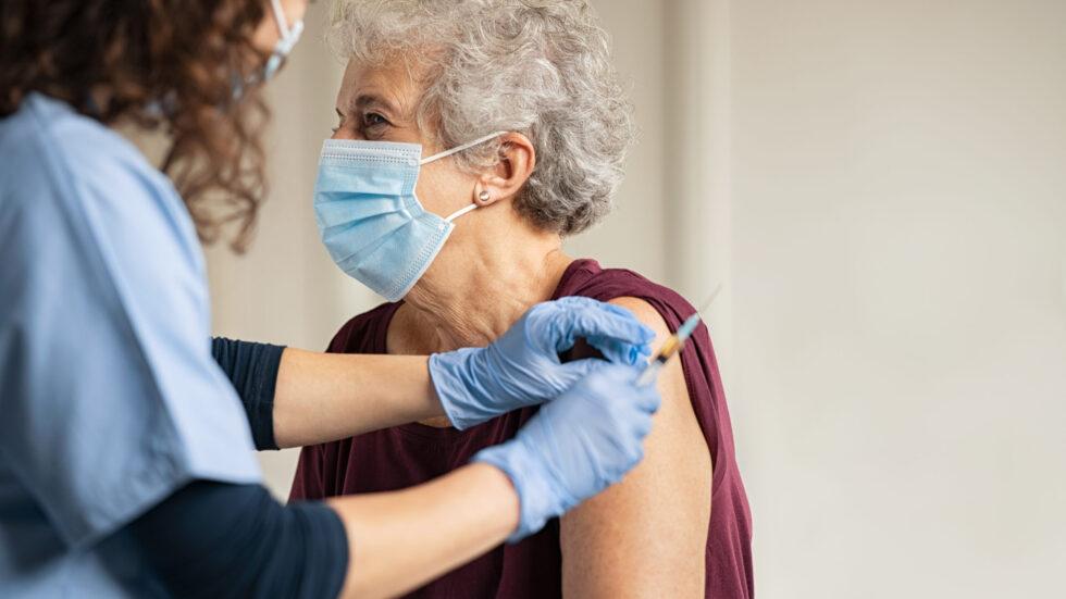 """""""A luta contra o Coronavírus só pode ser ganha com uma vacina de acesso universal """""""