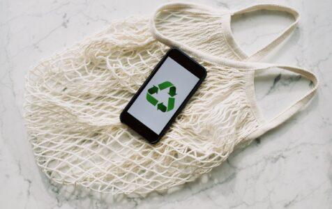 compras sostenibles navidad
