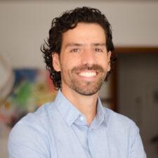Juan I. Zaffora