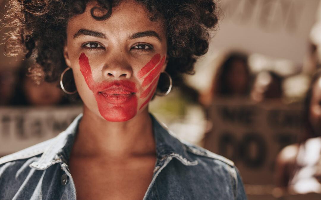 COVID-19: a resposta dos países ibero-americanos contra a violência de gênero