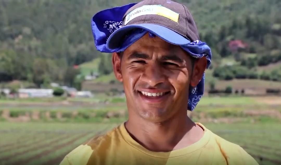 República Dominicana, juntos por una Iberoamérica justa y sostenible