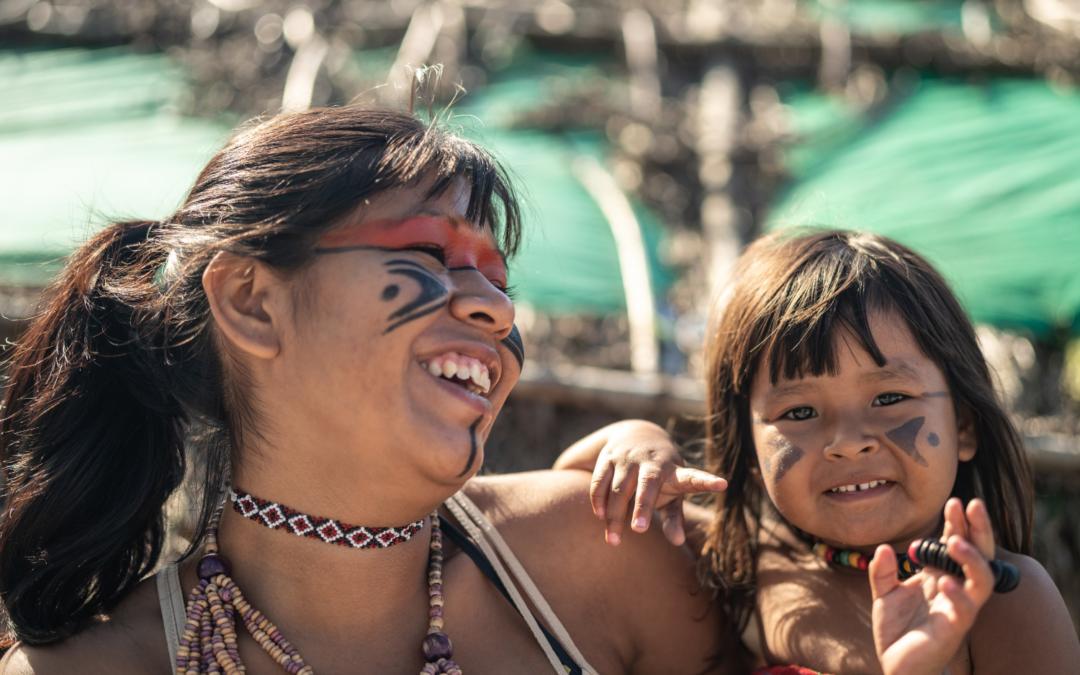 Paraguay, un país plurilingüe y multilingüe