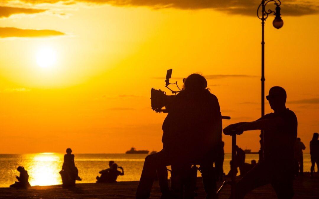 Ibermedia y la construcción de un espacio audiovisual iberoamericano
