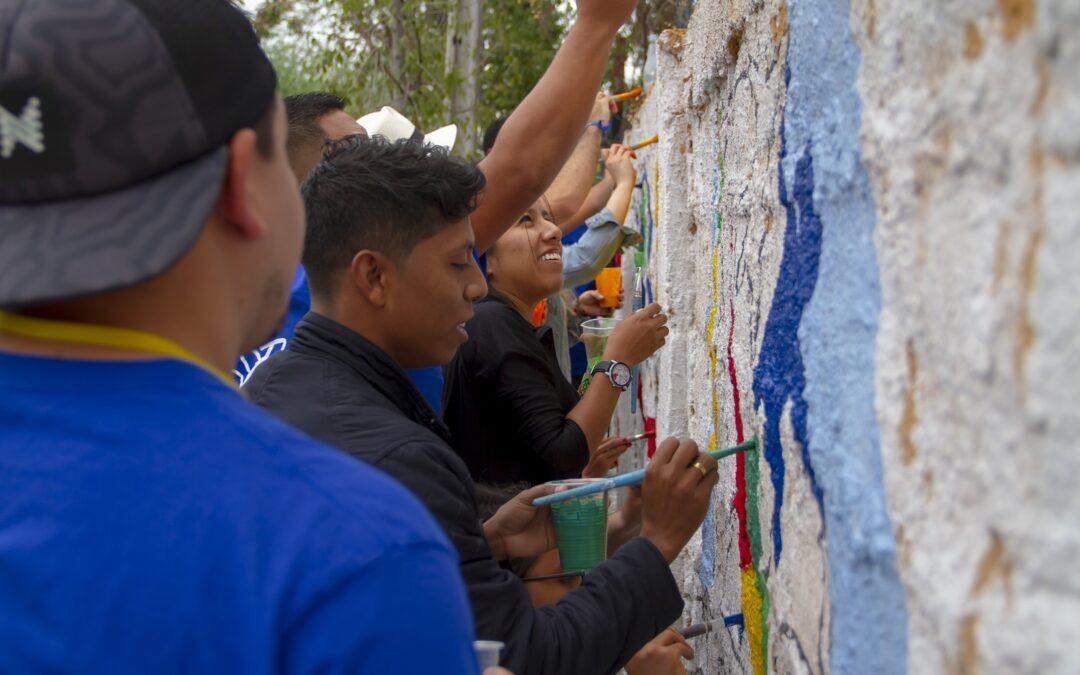 Ibero-América: mais e melhor cooperação para os desafios de hoje